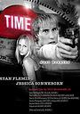 Фільм «Time» (2008)