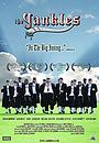 Фільм «The Yankles» (2009)
