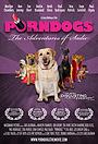 Фильм «Porndogs: The Adventures of Sadie» (2009)