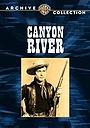 Фільм «Каньон реки» (1956)