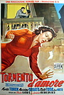 Фільм «Tormento d'amore» (1956)