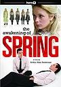 Фильм «Пробуждение весны» (2008)