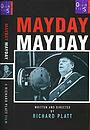Фільм «Mayday Mayday» (1995)