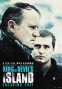 Фильм «Король чёртова острова» (2010)