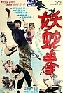 Фільм «Yao she quan» (1980)