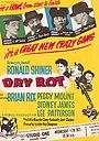 Фильм «Dry Rot» (1956)