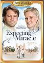 Фільм «В ожидании чуда» (2009)