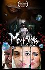 Фільм «Meatshake: A Musical» (2009)