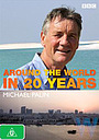 Фільм «Around the World in 20 Years» (2008)
