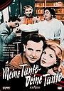 Фільм «Meine Tante, deine Tante» (1956)