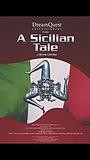 Фільм «Sicilian Tale» (2009)