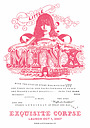 Фільм «Little Minx Exquisite Corpse: She Walked Calmly Disappearing Into the Darkness» (2008)