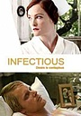Фільм «Infectious» (2009)
