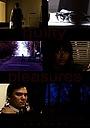 Фільм «Guilty Pleasures» (2009)