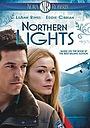 Фільм «Северное сияние» (2009)