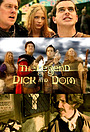 Серіал «The Legend of Dick and Dom» (2009 – 2011)