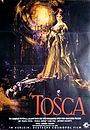 Фильм «Тоска» (1956)