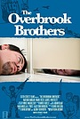 Фильм «The Overbrook Brothers» (2009)