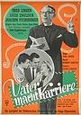 Фільм «Vater macht Karriere» (1957)