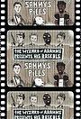 Фильм «Sammy's Pills» (2008)