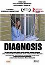 Фільм «Діагноз» (2009)