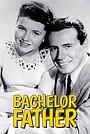 Сериал «Одинокий отец» (1957 – 1962)