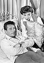 Сериал «Мистер Адамс и Ив» (1957 – 1958)