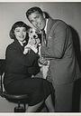 Сериал «Тонкий человек» (1957 – 1959)