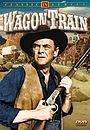 Серіал «Караван повозок» (1957 – 1965)