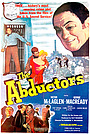 Фильм «The Abductors» (1957)