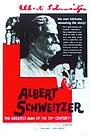 Фильм «Альберт Швейцер» (1957)