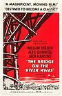 Фільм «Міст через річку Квай» (1957)