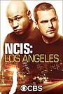 Серіал «Морська поліція: Лос Анджелес» (2009 – ...)