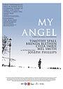Фільм «Мой ангел» (2011)