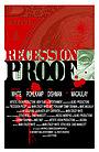 Фільм «Recession Proof» (2009)