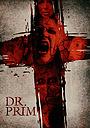 Фильм «Doctor Prim» (2021)