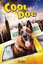Фільм «Чудовий пес» (2010)