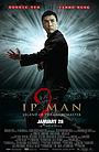 Фільм «Іп Ман 2» (2010)