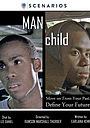 Фільм «Manchild» (2008)