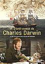 Сериал «Darwin's Lost Paradise» (2009)