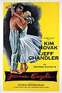 Фильм «Джинн Иглс» (1957)