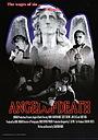 Фильм «Angel of Death» (2008)