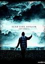Фільм «Scab Girl Asylum»