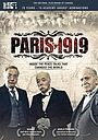 Фильм «Paris 1919: Un traité pour la paix» (2009)