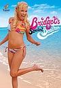 Серіал «Самые сексуальные пляжи мира» (2009)