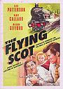 Фільм «The Flying Scot» (1957)