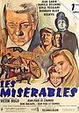 Фільм «Знедолені» (1958)