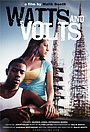Фільм «Watts and Volts» (2009)