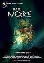 Фільм «Baie Noire» (2007)
