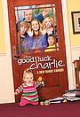 Сериал «Держись, Чарли!» (2010 – 2014)